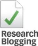 researchbloggingLogo
